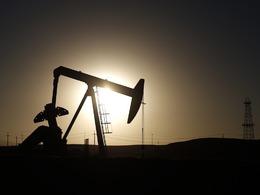 原油产出两极分化 石油大战一触即发