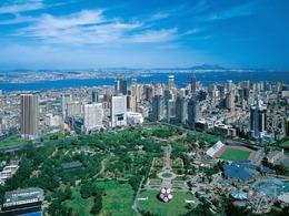 中国最养人的九大城市[图集]