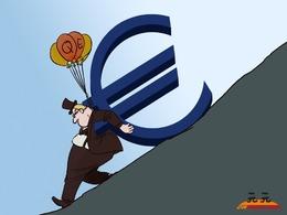 希腊Syriza获胜 退欧还是妥协?