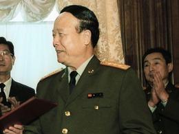 北京观察:郭伯雄凶兆