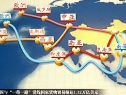 中国布洲际航线迎第三波国际化大潮