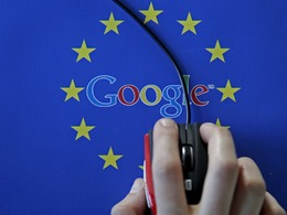 明星工程师如何引爆谷歌优步之争