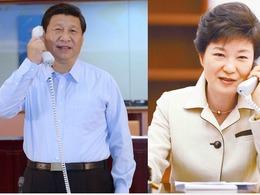 围观中国:北京再对韩突施狠手