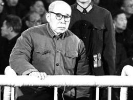 毛泽东最重要的五位秘书[图集]