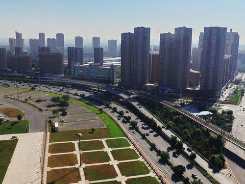 中国亿万富豪爆炸式增长 炒房占25%