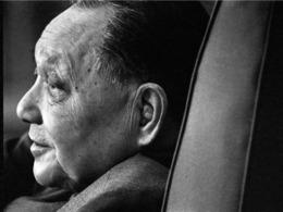 怪谈八零年:何事惹邓小平反感