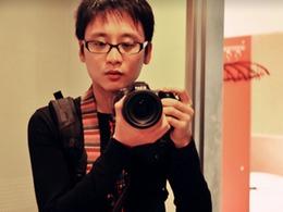 中國網紅寫手周小平詆毀馬克龍遭轟