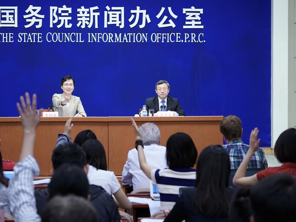 中美贸易战延烧WTO 游戏规则遭考验(图)