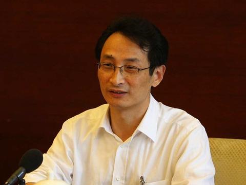 北京落马副市长陈刚疯狂敛财1648亿 黄金20吨